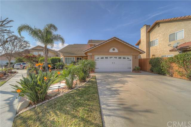 1764 Noah Circle, Corona, CA 92880 (#IV20016247) :: RE/MAX Estate Properties