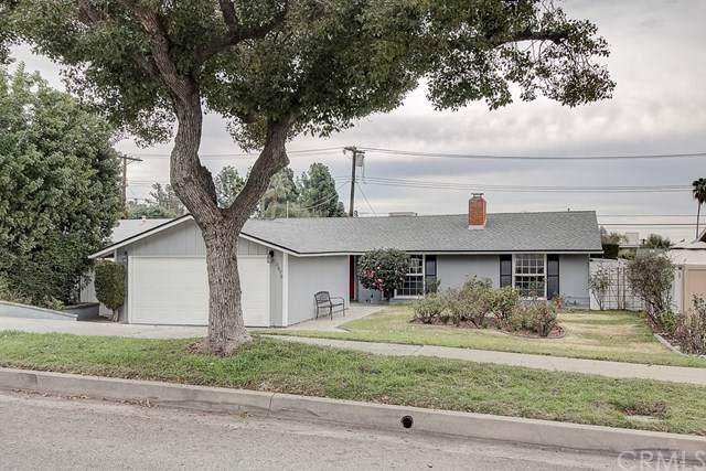 3870 Cartwright Street, Pasadena, CA 91107 (#PF20011588) :: Z Team OC Real Estate