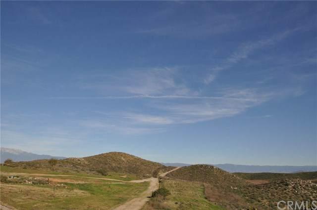 0 Citrus Heights, Riverside, CA  (#IV20014541) :: Zember Realty Group