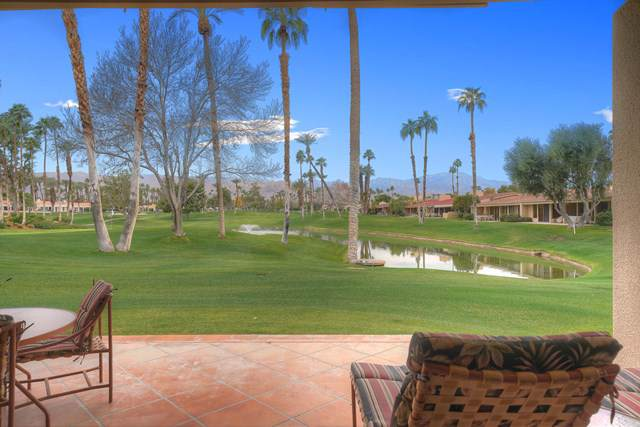 75798 Vista Del Rey, Indian Wells, CA 92210 (#219037453DA) :: RE/MAX Estate Properties