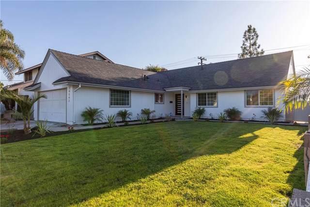 24542 Corta Cresta Drive, Lake Forest, CA 92630 (#OC20015558) :: Legacy 15 Real Estate Brokers
