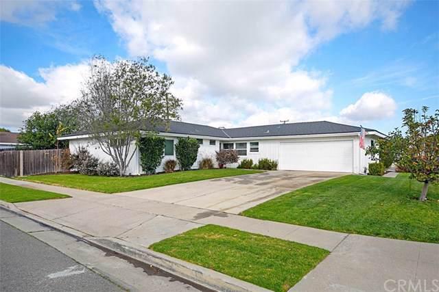17709 Santa Rosa Circle, Fountain Valley, CA 92708 (#NP20013531) :: The Laffins Real Estate Team