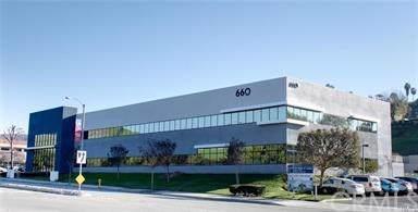 660 N Diamond Bar Boulevard #218, Diamond Bar, CA 91765 (#TR20015297) :: Rogers Realty Group/Berkshire Hathaway HomeServices California Properties