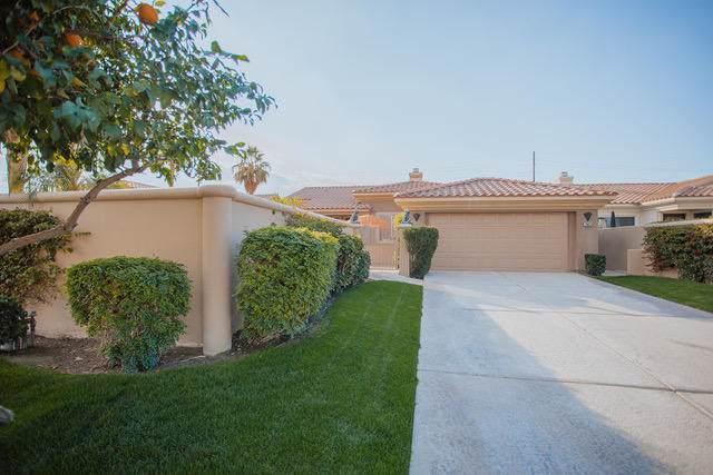 78823 Breckenridge Drive, La Quinta, CA 92253 (#219037458DA) :: RE/MAX Masters