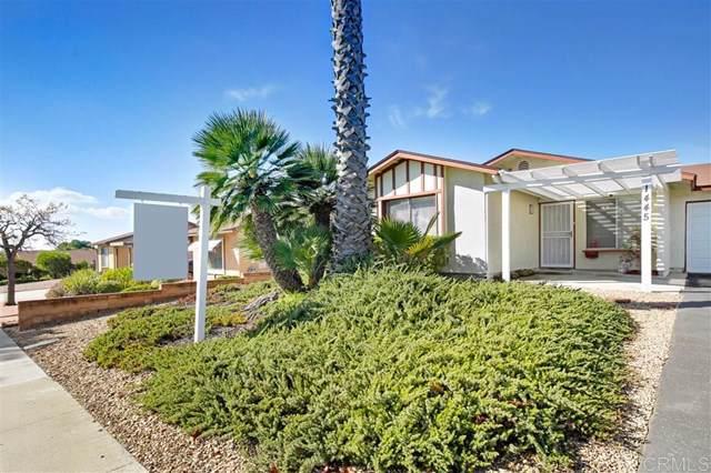1445 Peacock Blvd, Oceanside, CA 92056 (#200003758) :: Cal American Realty