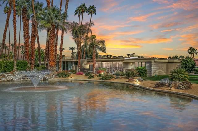 45125 Camino Dorado, Indian Wells, CA 92210 (#219037454DA) :: Crudo & Associates