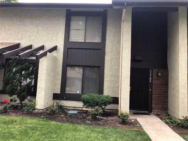 11706 S Sugarpine Lane, Orange, CA 92869 (#RS20015304) :: Zember Realty Group