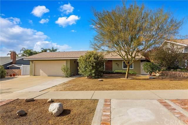 1489 N Mulberry Avenue, Upland, CA 91786 (#CV20016240) :: RE/MAX Estate Properties