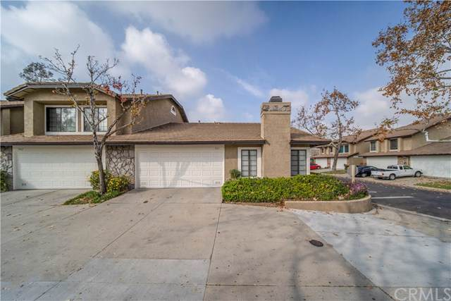 961 Sandstone Drive, Glendora, CA 91740 (#CV20016206) :: Allison James Estates and Homes