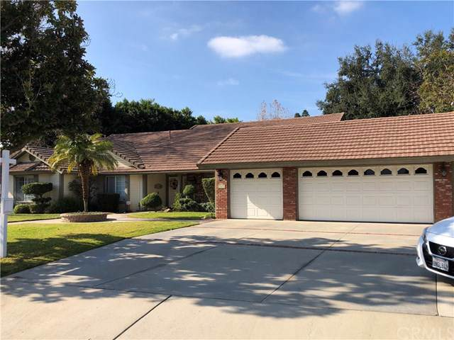 7027 Edgewild Drive, Riverside, CA 92506 (#IV20015027) :: Case Realty Group
