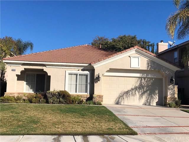 30008 Rose Blossom Drive, Murrieta, CA 92563 (#SW20016452) :: eXp Realty of California Inc.