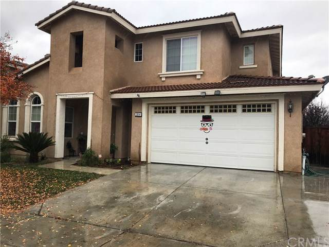 1914 Orchard Park Court, San Jacinto, CA 92583 (#PW20016450) :: eXp Realty of California Inc.