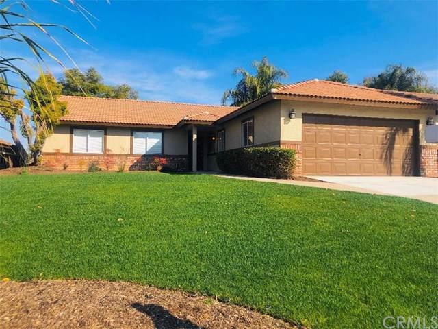 30416 Cinnamon Teal Drive, Canyon Lake, CA 92587 (#SW19278690) :: eXp Realty of California Inc.