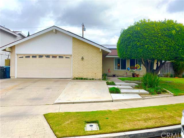 15962 Plumwood Street, Westminster, CA 92683 (#SW20016312) :: Case Realty Group