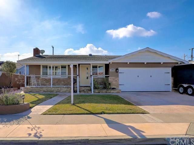 5526 Cuba Circle, Buena Park, CA 90620 (#PW20016192) :: The Laffins Real Estate Team