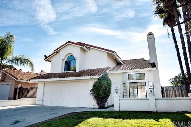 39640 Long Ridge Drive, Temecula, CA 92591 (#SW20016495) :: eXp Realty of California Inc.