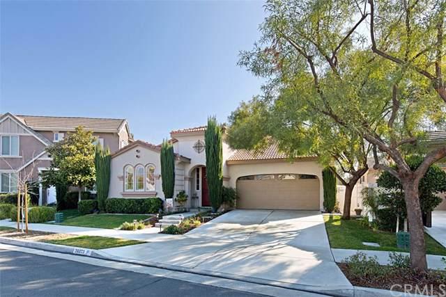 28873 Edenton Way, Temecula, CA 92591 (#SW20016223) :: eXp Realty of California Inc.
