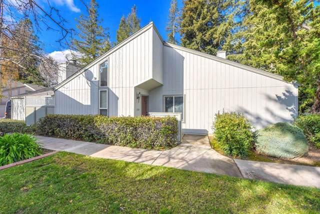 1508 Huddersfield Court, San Jose, CA 95126 (#ML81780032) :: Crudo & Associates