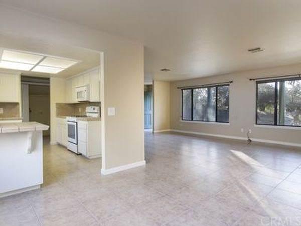 9156 Santa Barbara Road, Atascadero, CA 93422 (#SP20015549) :: Z Team OC Real Estate