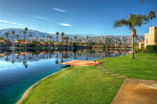 121 Lake Shore Drive, Rancho Mirage, CA 92270 (#219037472DA) :: The Costantino Group | Cal American Homes and Realty