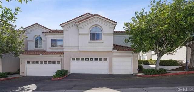 1867 Matin Circle #113, San Marcos, CA 92069 (#200003832) :: eXp Realty of California Inc.