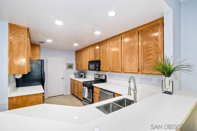 9346 Babauta Road #83, San Diego, CA 92129 (#200003831) :: Better Living SoCal