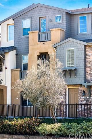 842 Tarragon Lane #1203, San Luis Obispo, CA 93401 (#SP20016168) :: RE/MAX Parkside Real Estate