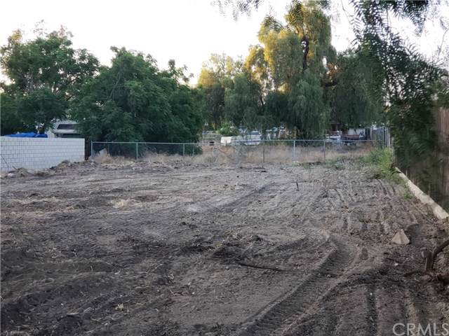4681 Huntington Dr. , Rear Lot, Montclair, CA 91763 (#TR20016537) :: Sperry Residential Group