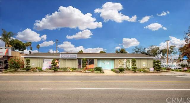 1351 E Chapman Avenue, Fullerton, CA 92831 (#PW20016640) :: RE/MAX Estate Properties