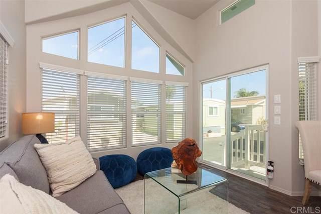 123 Jasper St #41, Encinitas, CA 92024 (#200003841) :: RE/MAX Empire Properties