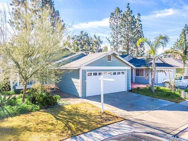10167 Concord Drive, Rancho Cucamonga, CA 91730 (#CV20016527) :: RE/MAX Masters