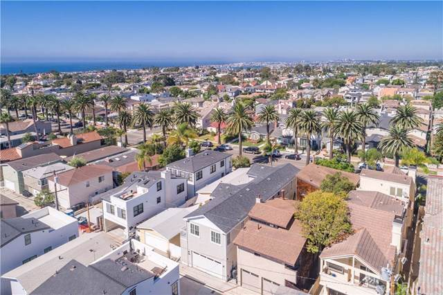 512 Marguerite Avenue, Corona Del Mar, CA 92625 (#NP20016667) :: Sperry Residential Group