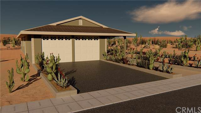 6585 Morongo Road - Photo 1