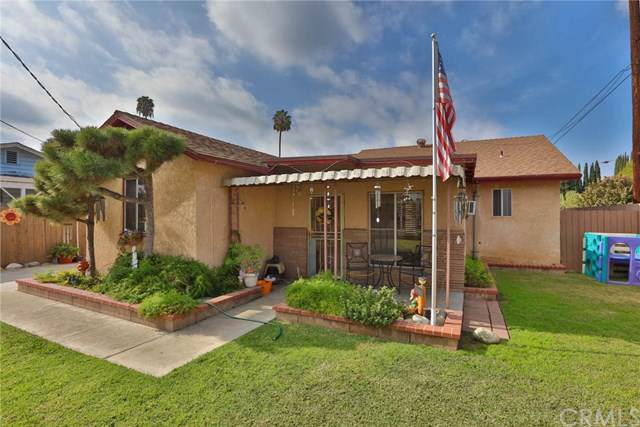 1403 Kwis Avenue, Hacienda Heights, CA 91745 (#PW20016616) :: Crudo & Associates