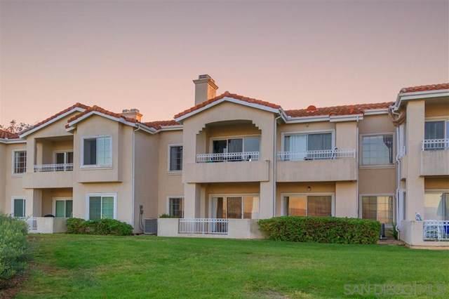 1666 Via Inspirar, San Marcos, CA 92078 (#200003852) :: eXp Realty of California Inc.