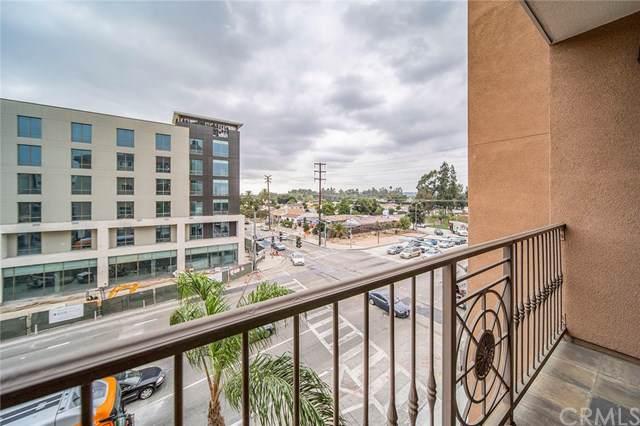 600 N Atlantic Boulevard #301, Monterey Park, CA 91754 (#TR20016752) :: Better Living SoCal