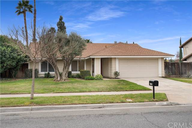 1320 Le Conte Drive, Riverside, CA 92507 (#IV20015434) :: Case Realty Group