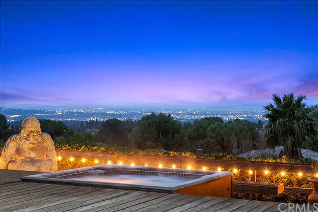 20965 Castlerock Road, Yorba Linda, CA 92886 (#PW20016170) :: RE/MAX Innovations -The Wilson Group