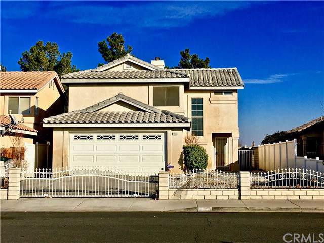 14601 Foothill Road, Victorville, CA 92394 (#PW20016523) :: The Bashe Team