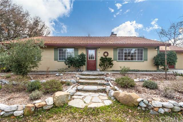 1735 Geneseo Road, Paso Robles, CA 93446 (#NS20015136) :: RE/MAX Parkside Real Estate
