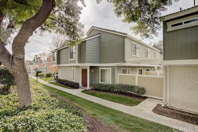 620 Golden Springs Drive B, Diamond Bar, CA 91765 (#PF20015335) :: Z Team OC Real Estate