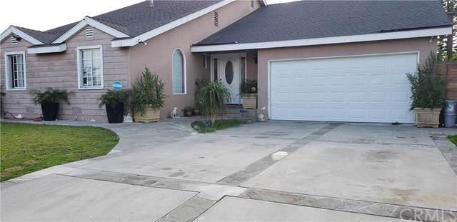 227 S Date Street E, Anaheim, CA 92805 (#PW20016791) :: Allison James Estates and Homes