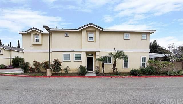 10860 Jasmine Lane, Stanton, CA 90680 (#PW20015938) :: Crudo & Associates