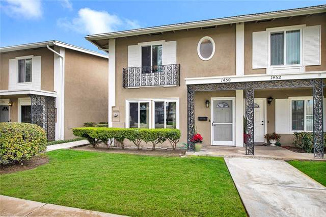 1450 Deauville Place, Costa Mesa, CA 92626 (#PW20016028) :: Twiss Realty