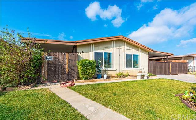 270 N A Street, Perris, CA 92570 (#IV20016437) :: Z Team OC Real Estate