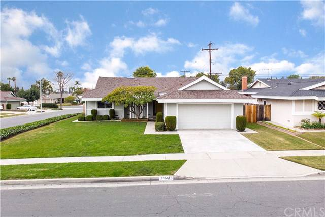 11641 Groveland Avenue, Whittier, CA 90604 (#PW20016507) :: Rogers Realty Group/Berkshire Hathaway HomeServices California Properties