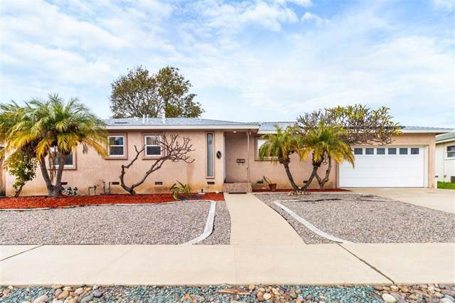 Chula Vista, CA 91911 :: Steele Canyon Realty