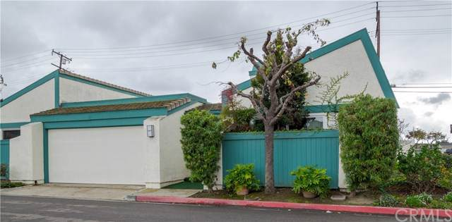 6920 Almondine Drive, Garden Grove, CA 92845 (#PW20016817) :: Rogers Realty Group/Berkshire Hathaway HomeServices California Properties