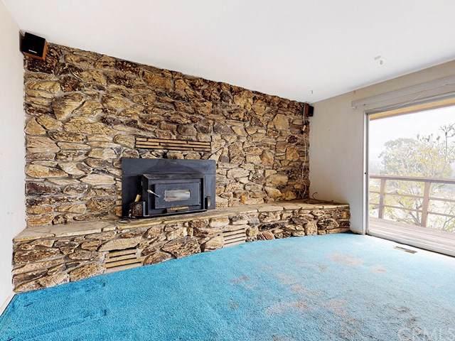 355 Cerrito Place, Morro Bay, CA 93442 (#SC20015769) :: RE/MAX Parkside Real Estate