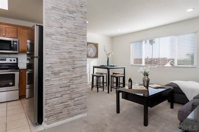 3285 Ocean View Blvd #18, San Diego, CA 92113 (#200003880) :: The Brad Korb Real Estate Group